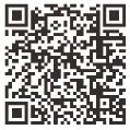 89f561efe807ff0571eb6c7e199f89c4_1595815083_3733.jpg